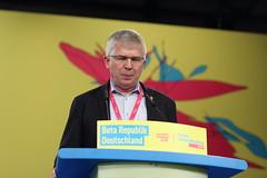 IMG_9985 (laszloriedl) Tags: fdp freie demokraten bundesparteitag