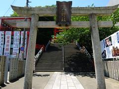 tokushima (9) (invisibleA) Tags: japan fujifilm tokushima xf1