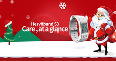 Hesvit news (Hesvit) Tags: smart heart watch band monitor tips monitors wearable fitness healthcare tracker wristband active rate trackers smartband smartwatches hesvit hesvitband