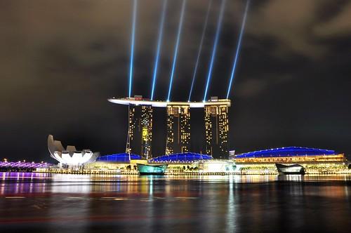 singapour 56