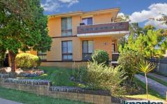 6/1-3 Yerrick Road, Lakemba NSW