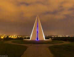 IMG_0576A-1600 (Asheg_73) Tags: longexposure lightpainting miltonkeynes paintingwithlight campbellpark