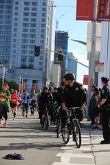 IMGL4323 (komissarov_a) Tags: ocean life sanfrancisco city people reflection classic beach true sunshine race canon fun bay coast faces pacific crash sfo streetphotography celebration event fabric journey experience embarcadero historical runners annual 1912 breakers tradition rgb iconic interwoven staple 12k ats baytobreakers zappos greathighway enthusiasts wasserman quintessential 2016 mark3 may15th footrace mascone 18million 5dm3 komissarova over100year
