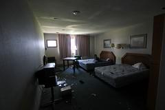 IMG_4927 (mookie427) Tags: new york urban usa america hotel decay ruin upstate resort explore leisure exploration derelict urbex