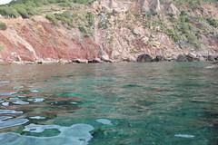 IMG_0413 (eeliisaancheez) Tags: travel viaje paisajes mallorca palma islas baleares illesbalears islasbaleares