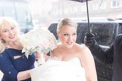 Bride (Irving Photography | irvingphotographydenver.com) Tags: wedding canon prime colorado photographers denver shooters lenses