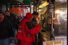 Street Food - Times Square (minus6 (tuan)) Tags: mts minus6