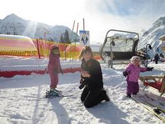 IXX_3778 (acme) Tags: snow lara eliza lech