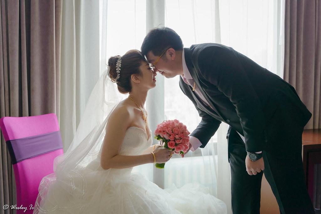 """""""""""""""婚攝,青青食尚會館婚攝,婚攝wesley,婚禮紀錄,婚禮攝影""""'LOVE03803'"""