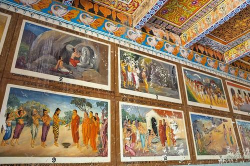 anuradhapura - sri lanka 32