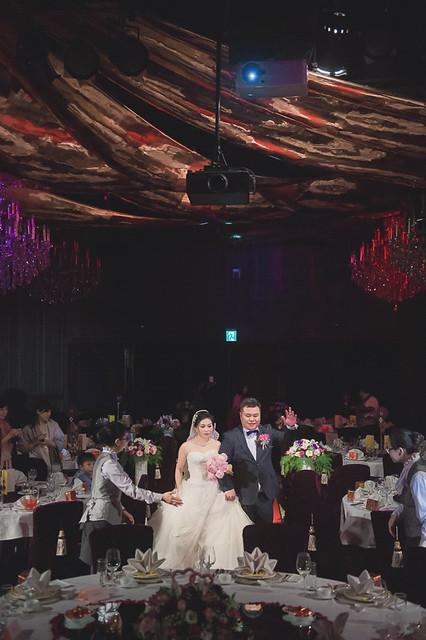 巴洛克zoe, 台北婚攝, 君品酒店, 君品婚宴, 君品婚攝, 紅帽子工作室, 婚攝, 婚攝守恆, 婚攝推薦, 新祕巴洛克, 新莊翰品酒店-69