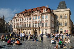 IMG_2413.jpg (Bri74) Tags: plaza people architecture prague praha czechrepublic staremesto staromeskenamesti