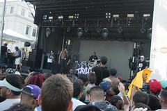 DSC_4880 (Forte's Photos) Tags: city music rain concert colorado raw photos denver 420 celebration khalifa hiphop rap rejoice forte wiz lilwayne
