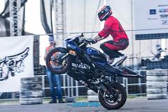 Deň motorkárov - MTTV-61