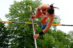 GO4G6133_R.Varadi_R.Varadi (Robi33) Tags: sports grass race start team athletics jump women power action stadium competition running event polevault spectators athlete jogging sprint runway referees highjump sportsequipment discipline runningtrack athleticism competitivesport femalefield onemeeting