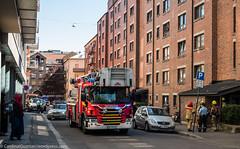 P1040247 (Cardinal Guzman) Tags: oslo slum grnland 2016 brannbiler