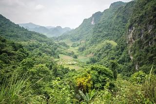 bac son - vietnam 1