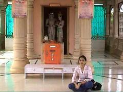 Jain Temple Bangalore 19 (umakant Mishra) Tags: devanahalli jainism jaintemple hillclimbing bangaloresightseeing parswanathtemple umakantmishra soubhagyalaxmimishra nakodajaintemple devanahallijaintemple hilljaintemple