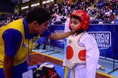 NacionalTaekwondo-14 (Fundacin Olmpica Guatemalteca) Tags: funog juegosnacionales taekwondo fundacin olmpica guatemalteca heissen ruiz fundacionolmpicaguatemalteca