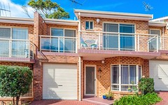 4/8 Carnegie Circuit, Chifley NSW
