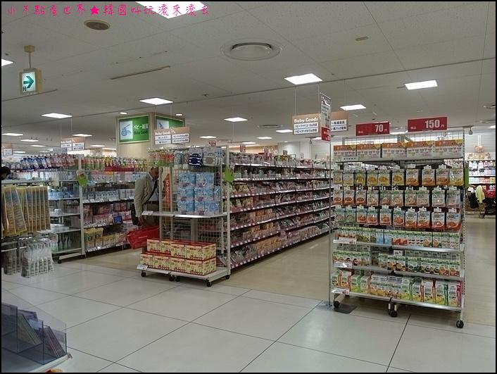 錦系町KIT mall (17).JPG