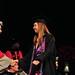 20160519_Graduation_1641