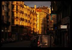 JUNI0749 (Leopoldo Esteban) Tags: street brussels belgium belgique bruxelles bruselas rue belgica straat leopoldoesteban