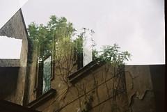 CNV000017 (wwhiteshore) Tags: city sky urban house decrepit bucharest