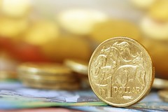 Foreign exchange - Aussie up in Asia as weaker development exercise shrugged off (majjed2008) Tags: construction asia forex activity aussie shrugged weaker