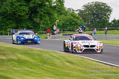 British GT Oulton Park-4442 (WWW.RACEPHOTOGRAPHY.NET) Tags: 7 gt3 bmwz4 oultonpark britishgt joeosborne britgt amdtuningcom leemowle