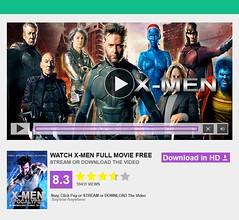 info 7 (MoviePhoto) Tags: new movie watch apocalypse xmen online hd fee