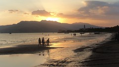 20160508_012 (Subic) Tags: philippines sunsets subicbay sbma