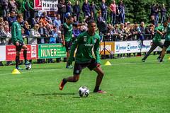 160626-1e Training FC Groningen 16-17-6 (Antoon's Foobar) Tags: training groningen fc haren 1617 fcgroningen juninhobacuna