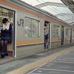Tokyo 3984 thumbnail