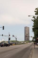 0890 Lake Shore Drive (TWITA2005) Tags: chicago illinois unitedstates lakeshoredrive