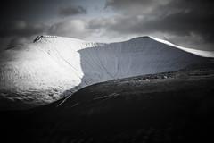 NSD_1854 (Nazgul 9) Tags: winter wales landscape south scene brecon beacons penyfan