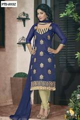 TV Actress Hina Khan Salwar Kameez Collection 2016 (Pavitraa Fashion) Tags: salwarkameez celebritysalwarkameez tvserialactresssuits heenakhansalwarkameez