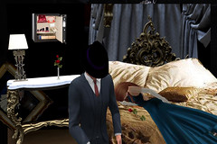 Intro B-Anatomy of a Jewel Thief (Chatwick Harpax) Tags: cruise ireland gambling sexy english mystery magazine gangster opera europe princess broadway victorian bistro casino romance sl criminal crime prom cover wicked secondlife ballroom spy murder hitchcock rogue elegant captive bound gala crownjewels stickup espionage oscars pulpmagazine inspector steal bobbies scoundrel outlaw jeopardy gigolo burglar mugged robber promqueen phantomoftheopera fleming costumejewelry conman pickpocket eroticism upperclass prankster filthyrich highwayman copsandrobbers unsolvedmurder heldup prince darkcomedy truedetective secret jewelthief detectivecover bond realdetective ladyindistress satineveninggown fiftyshadesofgrey govenorsball mysterycover ladyinperil
