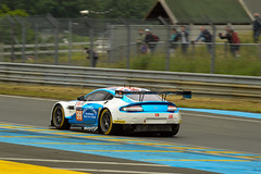 2016_06_LeMans_n99_AMR_V8_Vantage_4_1 (Daawheel) Tags: test sports car race championship am martin racing prototype pro 24 lm endurance lemans fia aston sportscar racer vantage 24hours lmp1 amr db9 2015 gte wec lmp2 v8vantage testday astonmartinracing db9vantage worldendurancechampionship