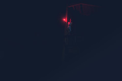RhianaflaresSaisi132nd2016-1 (Micheal Saisi) Tags: longexposure bridge sunset red portrait holiday ariel nature water lines night studio liberty fire pier dock saturated waiting dress minolta bright sony tubes creative 4th july ill topless flare kansas benny overexposed candlelight projects elegant 4thofjuly sick independance wichita seminude strobe patience lightroom agressive stephaniev roadflare joeseph impliednude runandgun 132nd saisi michealsaisi