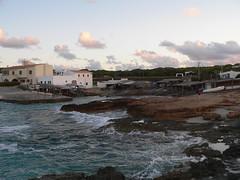 P1020226 (mmi_13f) Tags: balears formentera escal mediterrani mediterrane