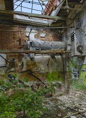 RAW G (38) (wilhelmthomas58) Tags: abandoned raw ddr lostplaces reichsbahn fz150