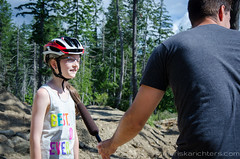 Bear Mountain Bike Park-4617 (mariskar) Tags: cycling bikes bearmountain biking mtb mountainbiking victoriabc bikepark dirtjumping bearmountainresort chektv cheknews thecyclingco bearmountainbikepark chektvnews