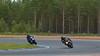 7IMG6977 (Holtsun napsut) Tags: summer training suomi finland drive day racing motorcycle circuit kesä motorrad päivä moottoripyörä alastaro ajoharjoittelu motorg