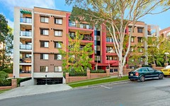 32/8-14 Oxford St, Blacktown NSW