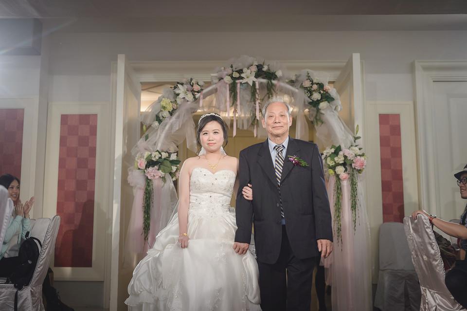 婚禮攝影-台南台南商務會館戶外婚禮-0065