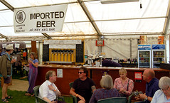 herts - imported beer hitchin beer festival 10-6-16 JL (johnmightycat1) Tags: beerfestival hitchin hertfordshire camra