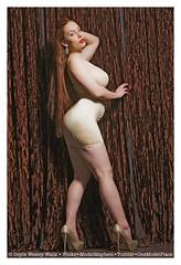 Titania Lyn!  Shows at 8:00 and 10:00! (Doyle Wesley Walls) Tags: portrait woman hot sexy girl beautiful face female eyes breasts erotic seins nichons legs ben tl body feminine curves longhair babe curvy lips redhead hips photograph knockout sultry tetas busty beau roux jambes pelirrojo seni beine bombshell gambe curvaceous brickhouse benen piernas brste voluptuous erotisch erotico pechos buxom gams seductor ertico borsten nogi nohy fullfigured erotis tetona sduisant 0335 piersi sexig erotisk playboymodel rotschopf bustline vollbusig sexet seksowny erotyczny erotikus kynsandi voluptuousvixen titanialyn doylewesleywalls rondborstige