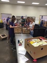 IMG_0609 - Copy (TCU Alumni Association) Tags: volunteerism