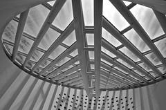 bridge, Museum of Modern Art, new, oculus, San Francisco, SF MOMA (David McSpadden) Tags: bridge museumofmodernart new oculus sanfrancisco sfmoma